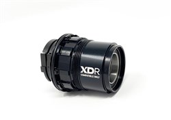 Product image for Elite Sram XD / XDR Cassette Adaptor For Direct Drive Trainers