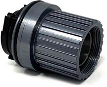 Elite Shimano Micro Spline Cassette Adaptor For Direct Drive Trainers