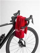 Elite Zugaman Training Towel