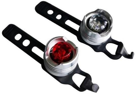 ETC Superbright Mini Lightset