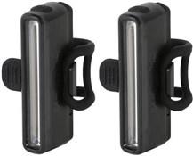 Product image for ETC Sarin 30 Lumen Light Set