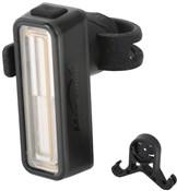 Product image for ETC Rana 180 Lumen Rear Light