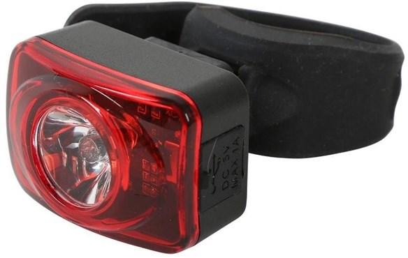 ETC R65 Rear Light