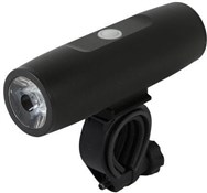 Product image for ETC F300B Front Light