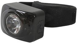 Product image for ETC F120B Front Light