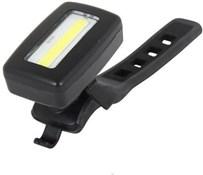 ETC D30 Front/Rear Light