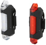 Product image for ETC Superbright LED 30 Lumen Lightset