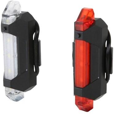 ETC Superbright LED 30 Lumen Lightset
