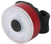 ETC R4 Rear Light