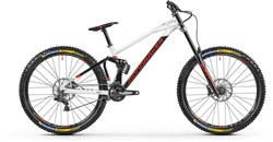 "Mondraker Summum 27.5"" Mountain Bike 2021 - Downhill Full Suspension MTB"