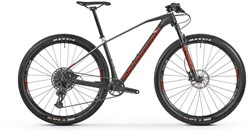 "Product image for Mondraker Chrono Carbon R 29"" Mountain Bike 2021 - Hardtail MTB"