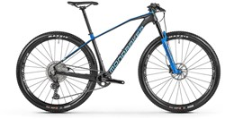 "Product image for Mondraker Chrono Carbon RR 29"" Mountain Bike 2021 - Hardtail MTB"