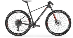 "Product image for Mondraker Podium Carbon 29"" Mountain Bike 2021 - Hardtail MTB"