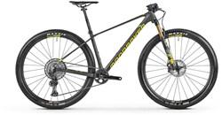 "Product image for Mondraker Podium Carbon R 29"" Mountain Bike 2021 - Hardtail MTB"