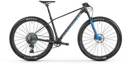 """Mondraker Podium Carbon RR SL 29"""" Mountain Bike 2021 - Hardtail MTB"""