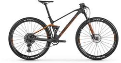 "Product image for Mondraker F-Podium Carbon 29"" Mountain Bike 2021 - XC Full Suspension MTB"