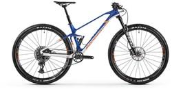 "Product image for Mondraker F-Podium Carbon DC 29"" Mountain Bike 2021 - Trail Full Suspension MTB"