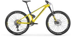 "Product image for Mondraker Foxy R 29"" Mountain Bike 2021 - Enduro Full Suspension MTB"