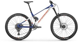 "Product image for Mondraker Superfoxy 29"" Mountain Bike 2021 - Enduro Full Suspension MTB"