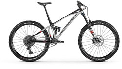 "Product image for Mondraker Superfoxy R 29"" Mountain Bike 2021 - Enduro Full Suspension MTB"