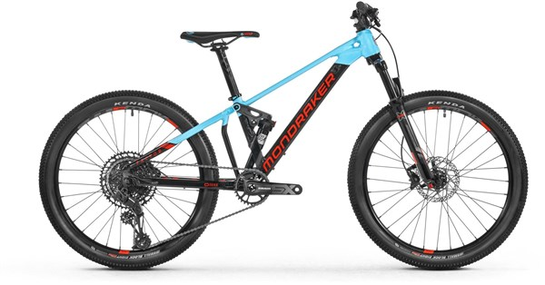 Mondraker Factor 24w 2021 - Junior Bike