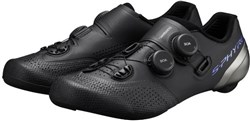 Shimano RC9 S-Phyre SPD Road Shoes