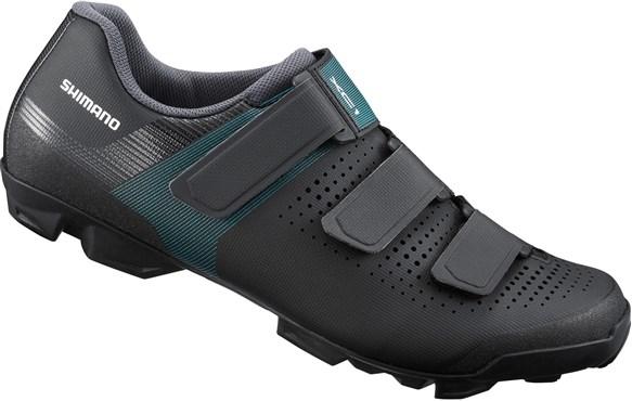 Shimano XC1 (XC100W) SPD Womens Cross Country MTB Shoes