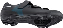 Shimano XC1 (XC100W) SPD Womens Cross Country MTB Shoes
