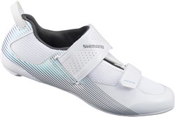 Shimano TR5 (TR501W) SPD-SL Womens Road  Shoes