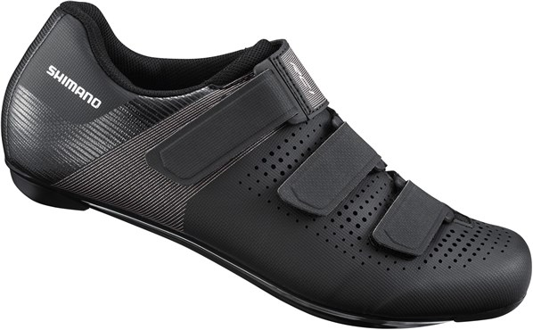 Shimano RC1 (RC100W) SPD-SL Womens Road Shoes