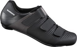 Product image for Shimano RC1 (RC100W) SPD-SL Womens Road Shoes