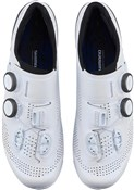 Shimano RC9 S-Phyre Womens Road Shoes