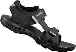 Product image for Shimano SD5 (SD501) SPD MTB Sandals