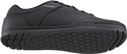 Shimano GR5 (GR501) Flat Pedal MTB Shoes