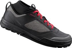 Shimano GR7 (GR701) Flat Pedal MTB Shoes
