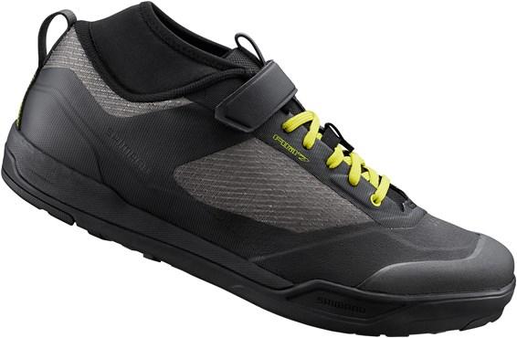 Shimano - AM7 SPD   cycling shoes
