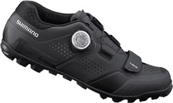 Product image for Shimano ME5 (ME502) SPD MTB Enduro Shoes