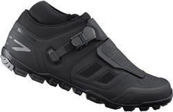 Shimano ME7 (ME702) SPD MTB Enduro Shoes