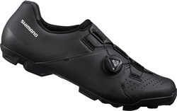 Product image for Shimano XC3 (XC300) SPD  MTB Cross Country Shoes