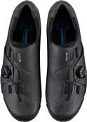 Shimano XC3 (XC300) SPD  MTB Cross Country Shoes