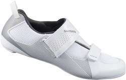 Product image for Shimano TR5 (TR501) Triathlon Road Shoes