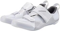 Shimano TR5 (TR501) Triathlon Road Shoes