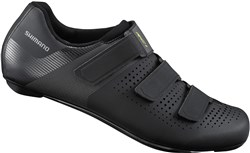 Product image for Shimano RC1 (RC100) SPD-SL Road Shoes