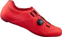 Shimano RC3 (RC300) SPD-SL Road Shoes