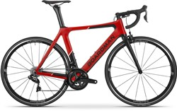Boardman Boardman Elite Air 9.4 XL 2019 - Road Bike