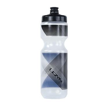 Lezyne Flow Bottle 750ml