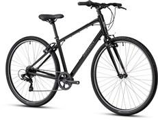 Product image for Ridgeback Comet 2021 - Hybrid Sports Bike