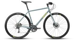 Genesis Croix De Fer 10 FB 2021 - Road Bike