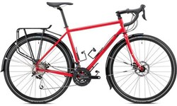 Product image for Ridgeback Panorama 2021 - Touring Bike