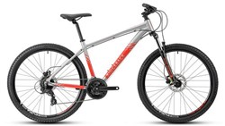"Product image for Ridgeback Terrain 4 27.5"" Mountain Bike 2021 - Hardtail MTB"